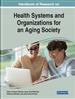 Handbook of Research on Health Systems and...