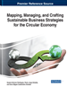 Mapping, Managing, and Crafting Sustainable...