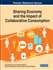 Sharing Economy and the Impact of Collaborative...