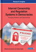 Internet Censorship and Regulation Systems in Democracies