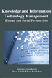 Knowledge and Information Technology Management: Human and Social Perspectives