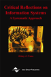 A Systemic Approach for the Formalization of the Information Systems Concept: Why Information Systems are Systems?