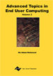 Advanced Topics in End User Computing, Volume 2