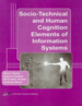 A Social Perspective on Information Security: Theoretically Grounding the Domain