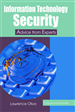 Information Technology Security: Advice from Experts