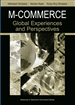 M-Commerce: Global Experiences and Perspectives