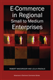 E-Commerce in Regional Small to Medium Enterprises