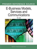 Engaging SMEs In E-business: Insights From An Empirical Study
