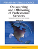 Outsourcing and Offshoring of Professional Services: Business Optimization in a Global Economy