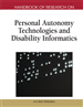 Handbook of Research on Personal Autonomy...