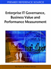 Personnel Performance Management in IT eSourcing Environments