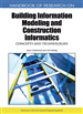 Handbook of Research on Building Information Modeling and Construction Informatics: Concepts and Technologies