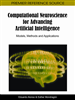 Computational Neuroscience for Advancing Artificial Intelligence: Models, Methods and Applications