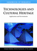 Handbook of Research on Technologies and...