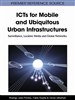 Ubiquitous Eco Cities: Infrastructure, Technology and Management