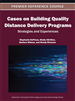 "Full-Surround ""Instructional Design"" Support for Quality E-Learning: A Conceptual Case Study out of Kansas State University"