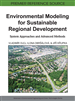 Environmental Modeling for Sustainable Regional Development: System Approaches and Advanced Methods
