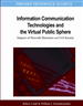 Information Communication Technologies and the Virtual Public Sphere: Impacts of Network Structures on Civil Society