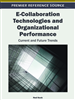 Collaborative Design of Business and Information Systems