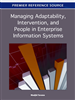 Enterprise Information Systems Adoption in Iberian Large Companies: Motivations and Trends