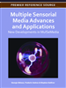 Multiple Sensorial Media Advances and Applications: New Developments in MulSeMedia