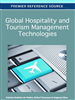 Emerging Trends in Tourism Industry in Oman