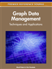 Graph Data Management: Techniques and Applications