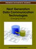 Next Generation Data Communication Technologies: Emerging Trends
