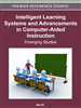 Enhancing Adaptive Learning and Assessment in Virtual Learning Environments with Educational Games