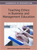 Handbook of Research on Teaching Ethics in...