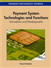 Payment System Technologies and Functions: Innovations and Developments