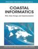 Coastal Informatics: Web Atlas Design and Implementation