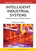 Intelligent Industrial Systems: Modeling, Automation and Adaptive Behavior