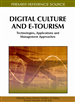 Virtual Tourism: Functions, Profit Modes and Practices in China