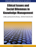 Glocality, Diversity and Ethics of Distributed Knowledge in Higher Education