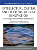 Intellectual Capital and Technological Innovation: Knowledge-Based Theory and Practice