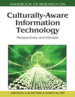 Handbook of Research on Culturally-Aware...