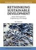 Rethinking Sustainable Development: Urban Management, Engineering, and Design