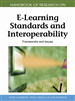 Handbook of Research on E-Learning Standards and...