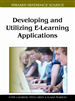Pedagogical Sustainability of Interoperable Formal and Informal Learning Environments