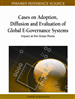 Citizen-Centric Service Dimensions of Indian Rural E-Governance Systems: An Evaluation