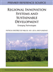 Regional Innovation Systems and Sustainable Development: Emerging Technologies