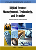 Digital Product Management, Technology and Practice: Interdisciplinary Perspectives