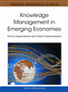 Knowledge Management and Entrepreneurship Cases in India