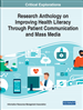 The Science of Individuality and Tailored M-Health Communication