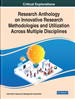 The Grounded Theory Methodology in Organization Studies Within Qualitative Research