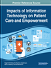 Impacts of Information Technology on Patient...