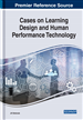 Cases on Learning Design and Human Performance Technology