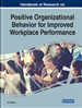 Handbook of Research on Positive Organizational...