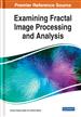 Examining Fractal Image Processing and Analysis